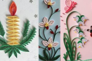 handmade-quilling-cards-shilpidea