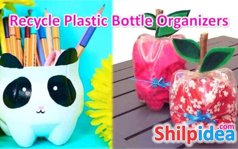 recyle-plastic-bottle-ideas-shilpidea