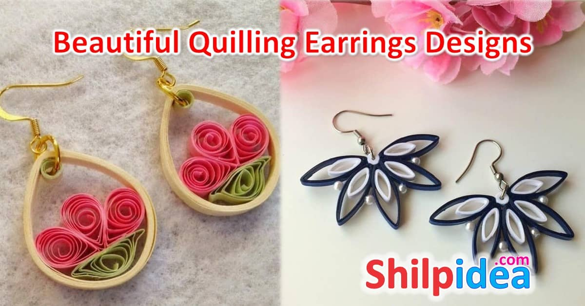 quilling-earring-designs-ideas-shilpidea