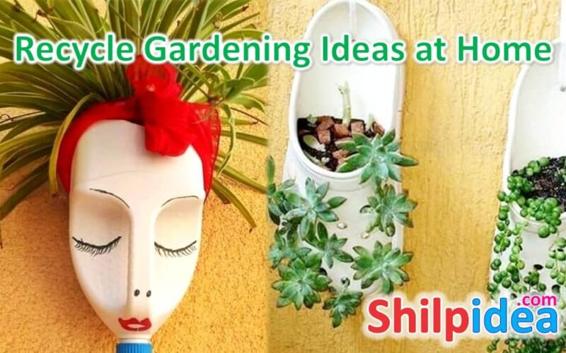 recycle-gardening-ideas-shilpidea