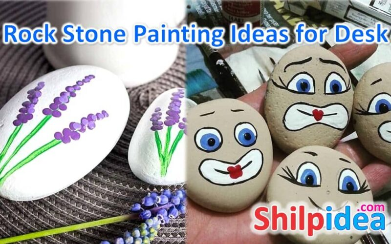 rock-stone-paintig-ideas-shilpidea