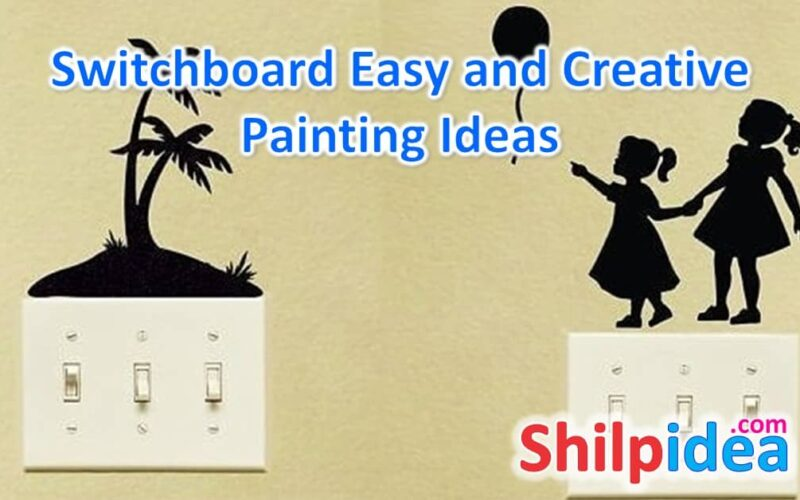 switchboard-painting-ideas-shilpidea