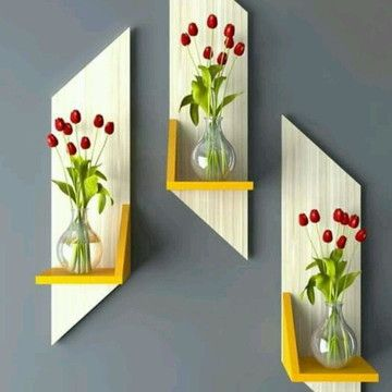 wall decor ideas shilpidea