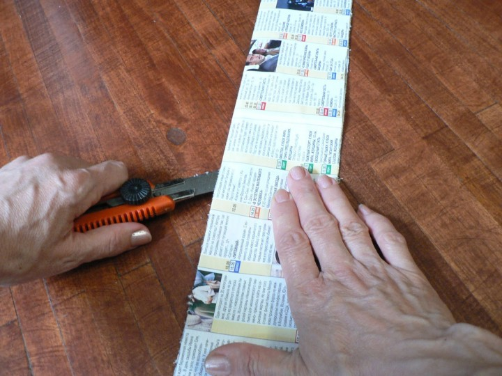 0120_craft-with-newspaper-tube_3