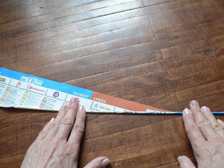 0120_craft-with-newspaper-tube_5