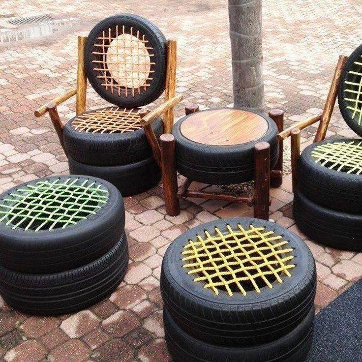 0120_old tires to beautiful seats 1