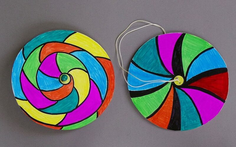 0124_paper spinner craft_5