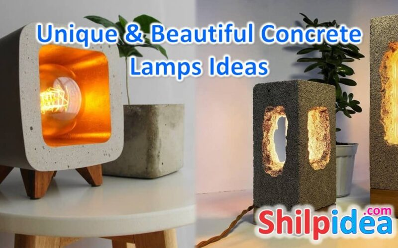 concrete-lamps-ideas-shilpidea