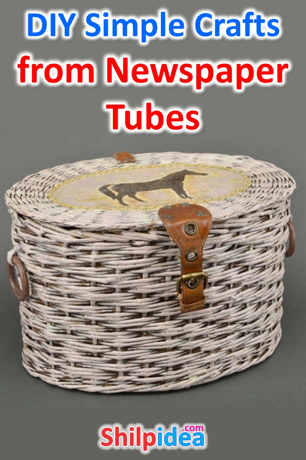craft-with-newspaper-tubes-shilpidea-pin