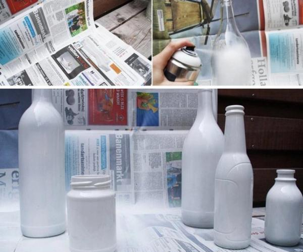recycle-glass-bottle-using-spray-ink-shilpidea