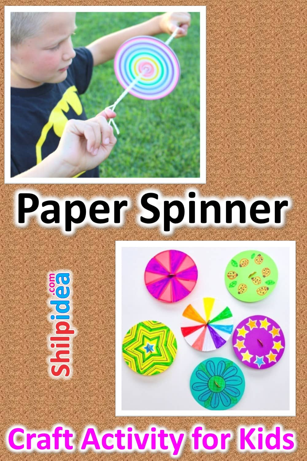 paper-spinner-craft-activity-shilpidea-pin