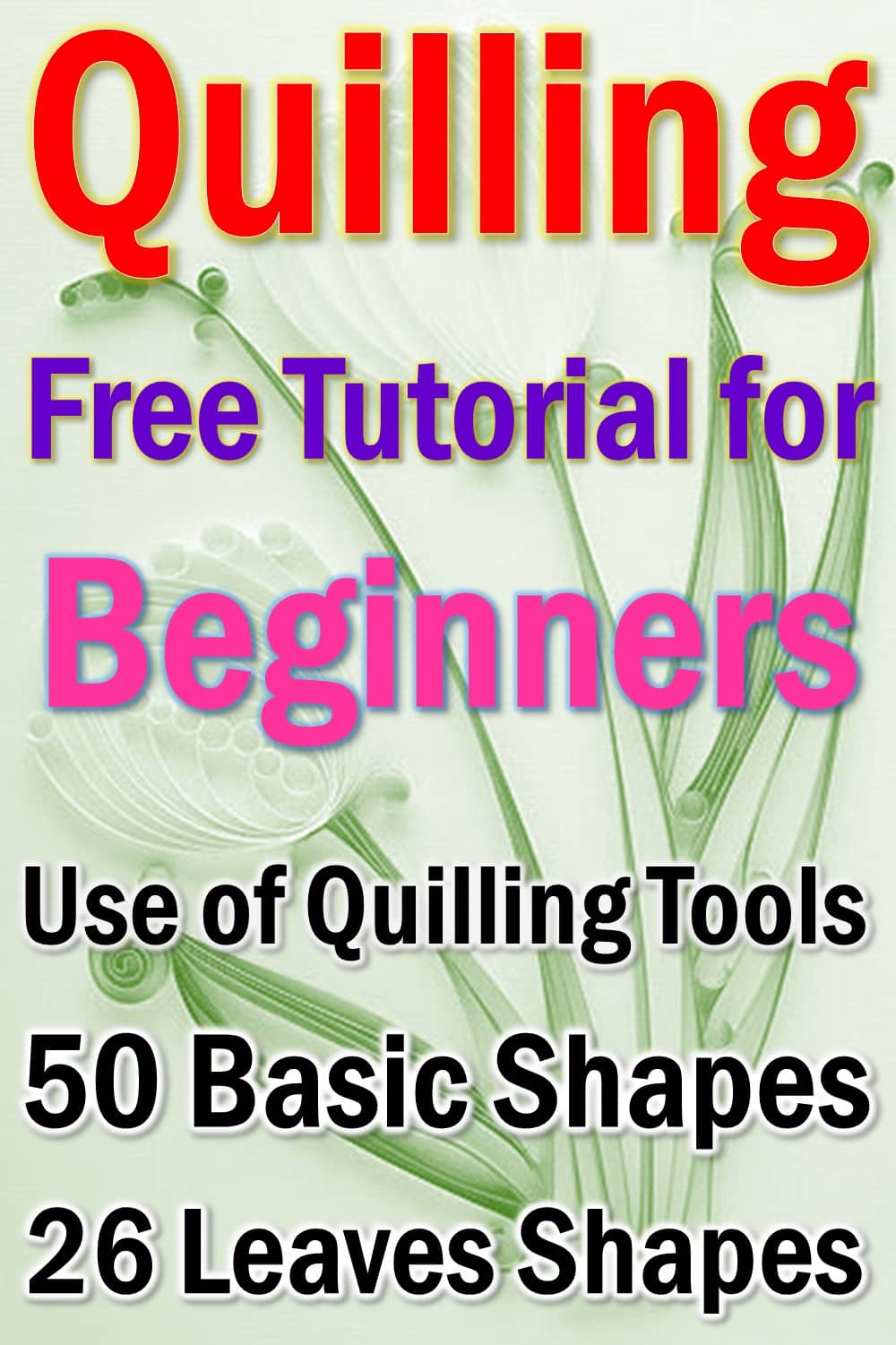 quilling-tutorial-for-beginners-shilpidea