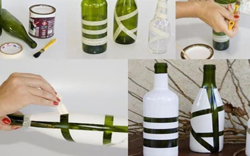 recycle-glass-bottle-ideas-shilpidea