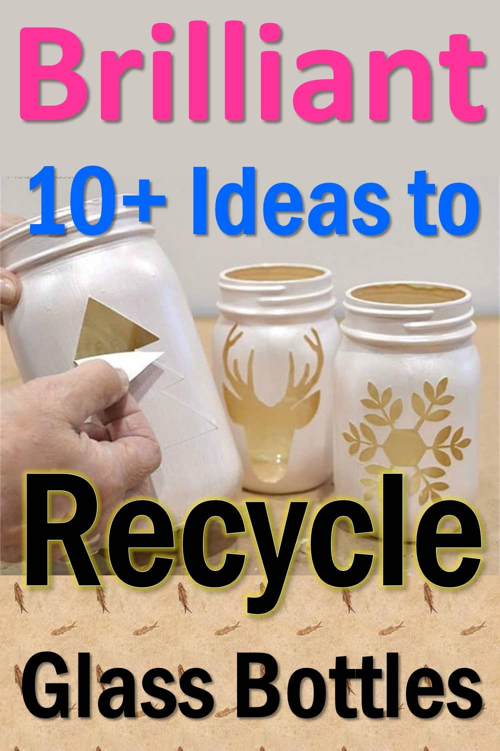 recycle-glass-bottle-ideas-shilpidea-pin