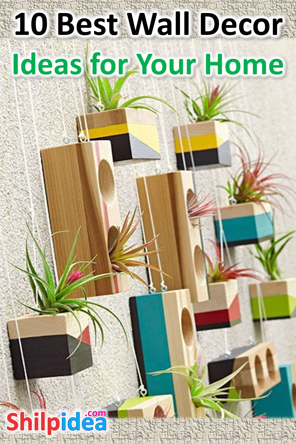 wall-decor-ideas-for-home-shilpidea-pin