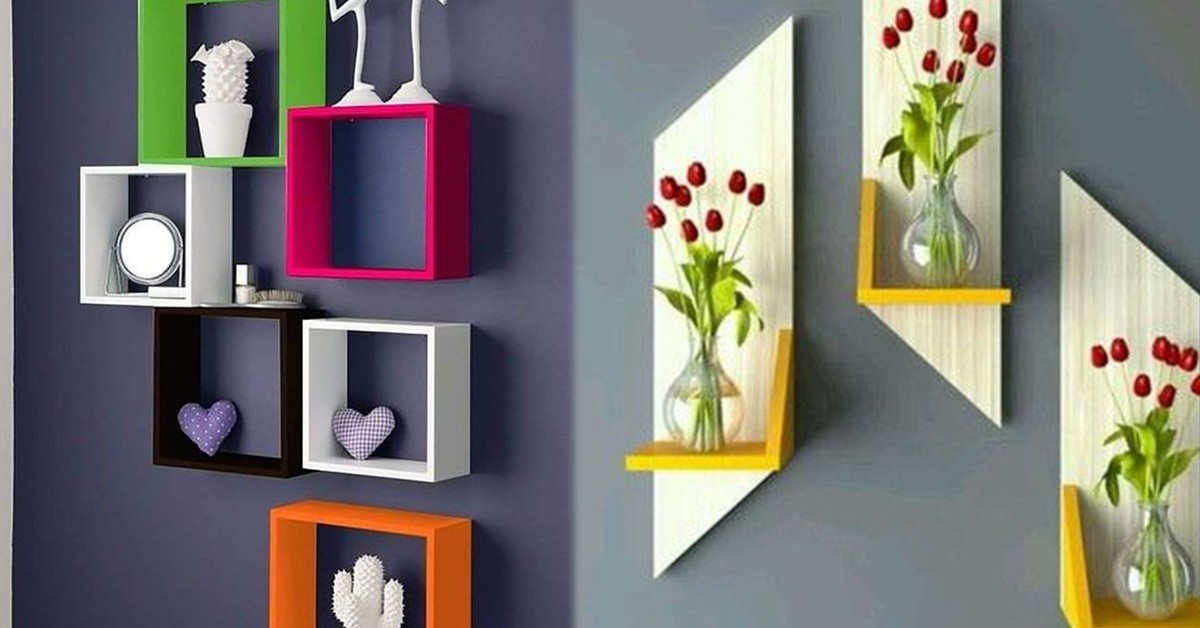wall-decor-ideas-for-home-shilpidea
