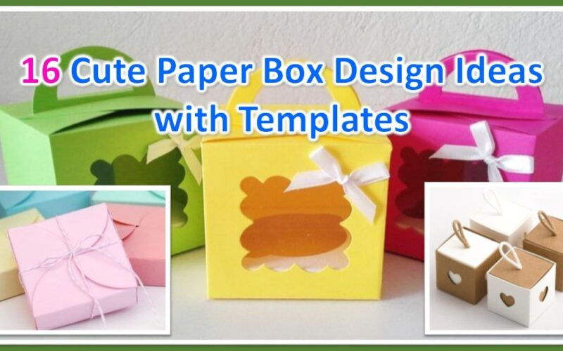paper-box-design-ideas-shilpidea