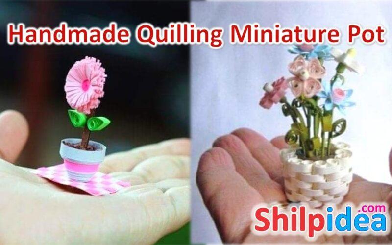handmade-quilling-pot-ideas-shilpidea