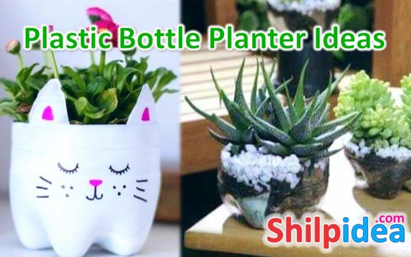 plastic-bottle-planter-ideas-shilpidea