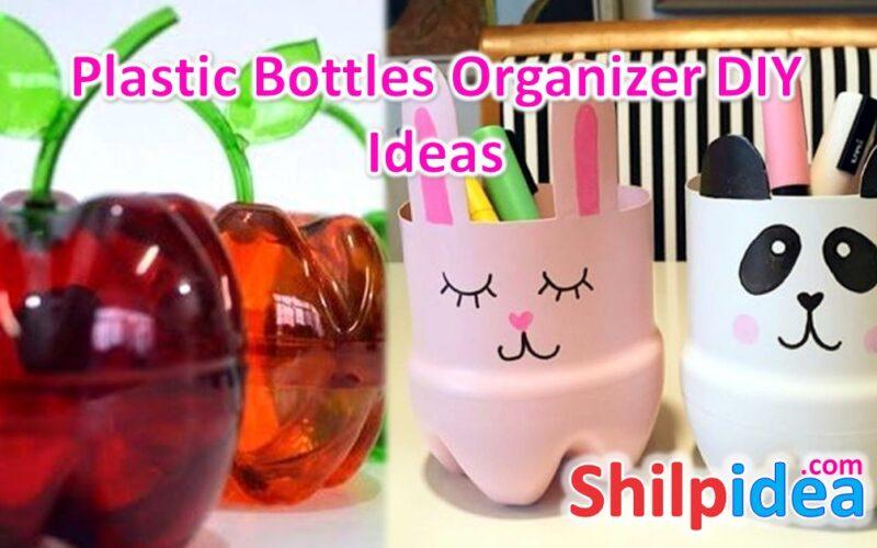 plastic-bottles-organizer-diy-ideas-shilpidea