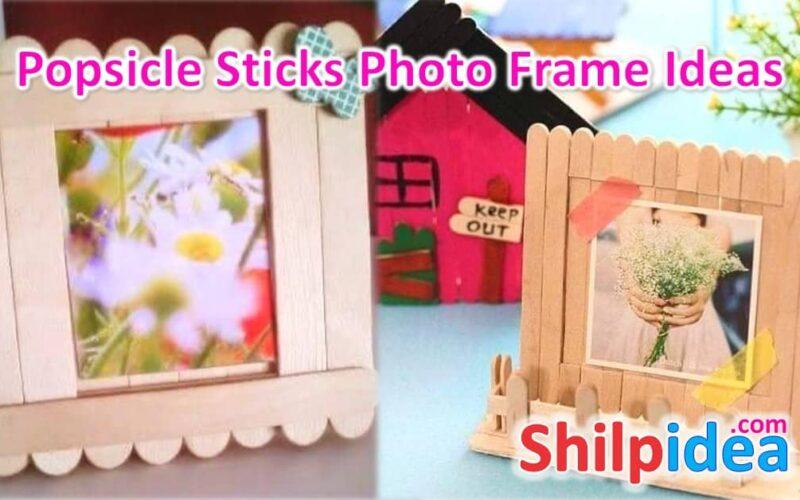 popsicle-photo-frame-ideas-shilpidea