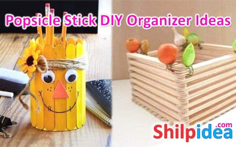 popsicle-stick-organizer-ideas-shilpidea