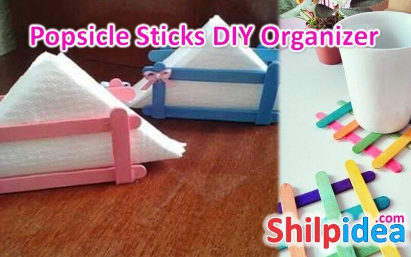 popsicle-sticks-diy-organizer-shilpidea