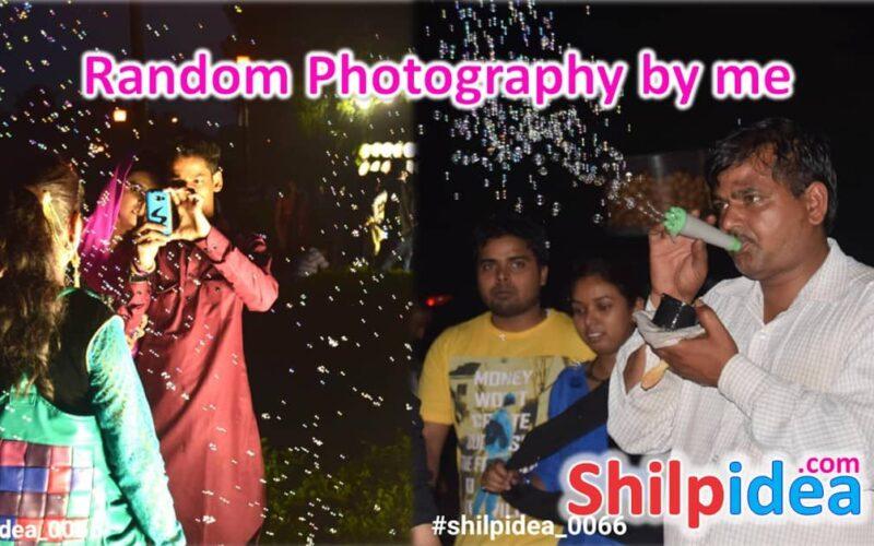 random-photography-by-imrankhanjmi