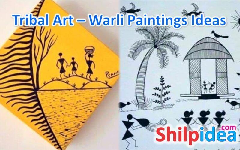 tribal-art-wali-painting-shilpidea
