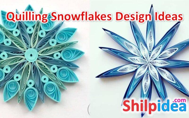 quilling-snowflakes-design-ideas-shilpidea