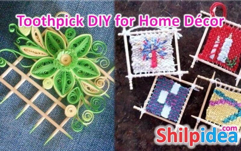 toothpick-diy-ideas-home-decor-shilpidea