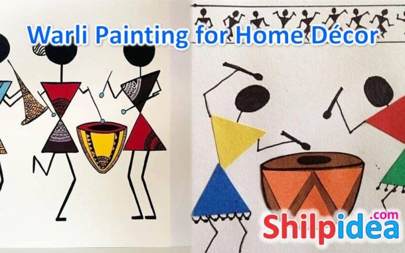 warli-painting-home-decor-shilpidea