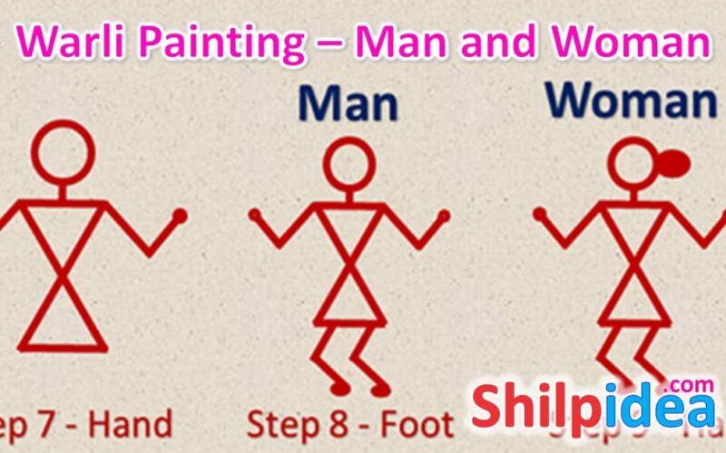 warli-panting-tutorial-shilpidea