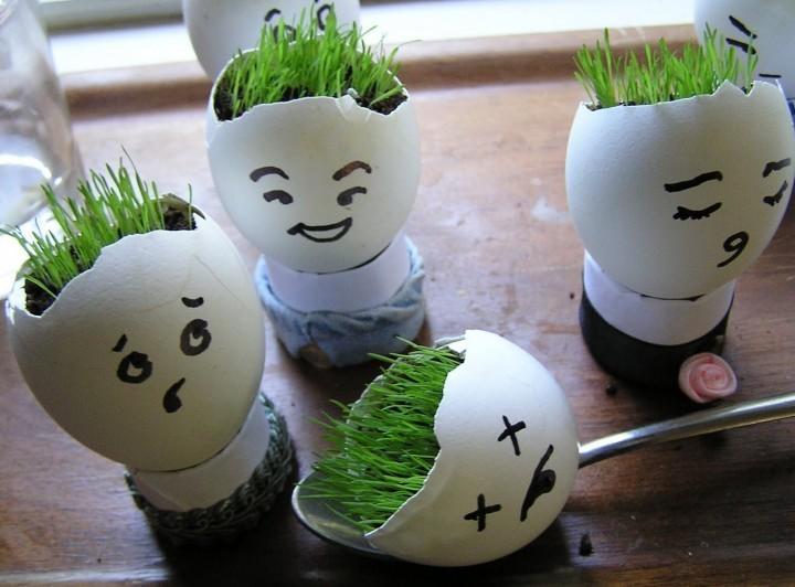 122_Egg Shell Crafts for Kids_5