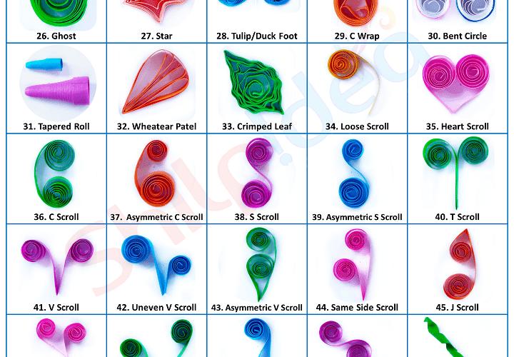 quilling-shapes-2-shilpidea