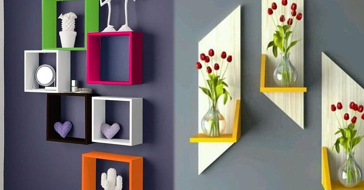 wall-decor-ideas-for-home-shilpidea