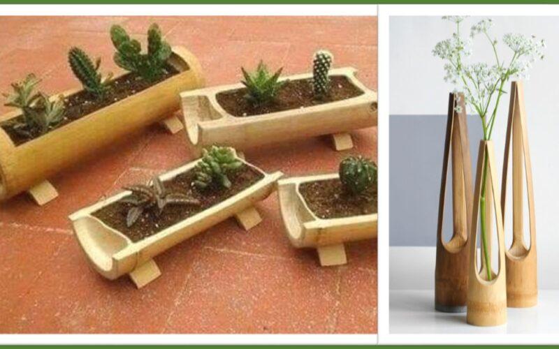bamboo-pot-design-ideas-shilpidea