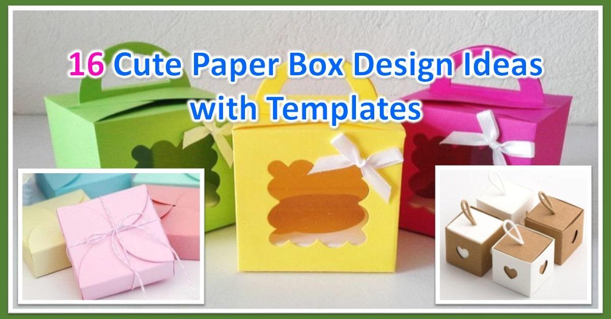 paper-box-design-ideas-shilpidea