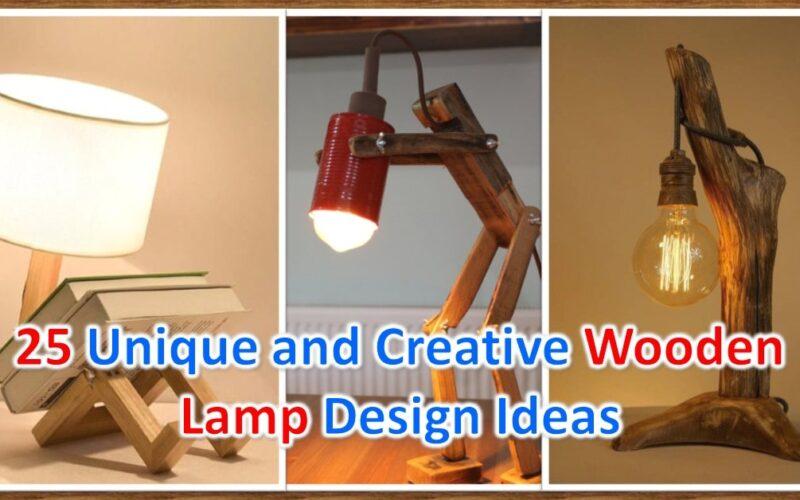 wooden-lamp-design-ideas-shilpidea